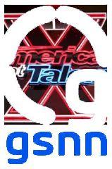 Celebrating the 10th anniversary of America's Got Talent