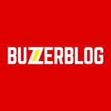 Buzzerblog