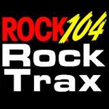 Rock 104's RockTrax