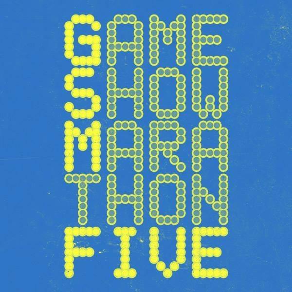 GSM5 - Philadelphia July 22