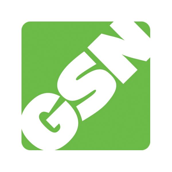 GSN Now App